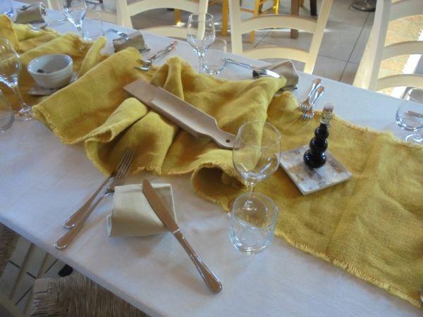 Ogni catering ha sue particolari caratteristiche, non solo di menù ma anche di allestimento e servizio....