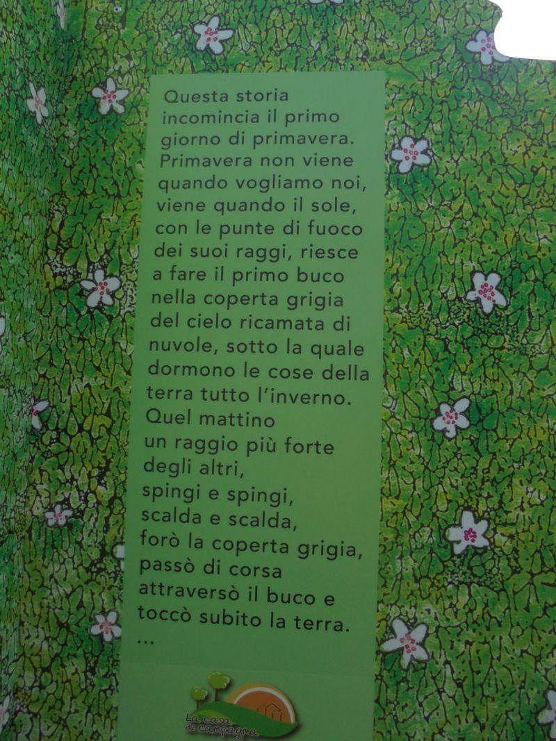 ... dal libro 'Bandiera' di Mario Lodi